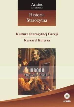 Okładka książki Historia Starożytna t. 8