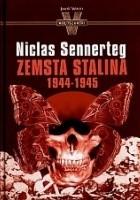 Zemsta Stalina 1944-1945