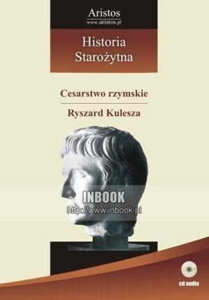 Okładka książki Historia Starożytna t. 12
