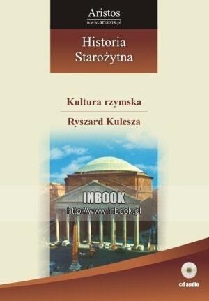 Okładka książki Historia Starożytna t. 13