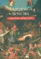Tajemnica Boscha