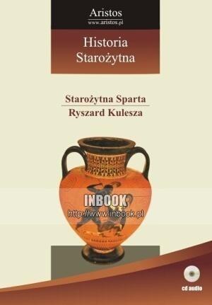 Okładka książki Historia Starożytna t. 5