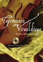 Tajemnica Vivaldiego