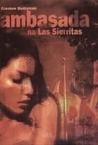 Okładka książki Ambasada na Las Sierritas