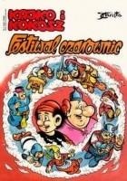 Kajko i Kokosz. Festiwal czarownic