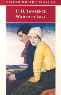 Okładka książki Polonistyka po amerykańsku. Badania nad literaturą Polską w Ameryce Północnej (1990-2005)