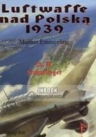 Luftwaffe nad Polską 1939 część 3. Stukaflieger