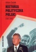 Historia polityczna Polski 1989-2005