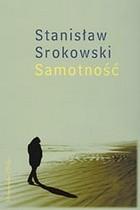 Okładka książki Samotność