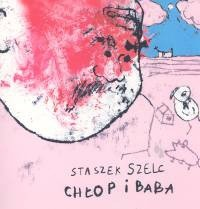 Okładka książki Chłop i baba