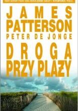 Droga przy plaży - James Patterson
