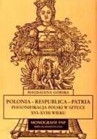 Polonia - Respublica - Patria