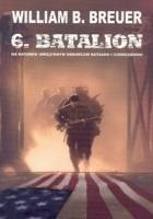 6 batalion. Na ratunek uwięzionym obrońcom Bataanu i Corregidoru