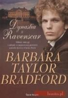 Dynastia z Ravenscar