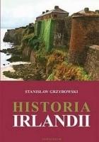 Historia Irlandii