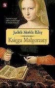 Okładka książki Księga Małgorzaty