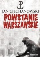 Powstanie Warszawskie: zarys podłoża politycznego  i dyplomatycznego