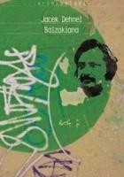 Balzakiana