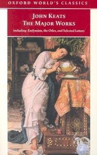 Okładka książki Wysepka polska we Francji. U Marii i Henryka Gierszyńskich w Ouarville 1878-1930