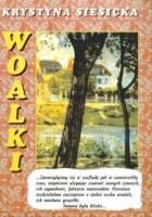 Woalki