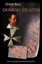 Okładka książki Ogniem i żelazem