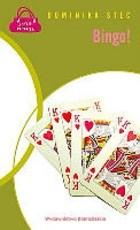 Okładka książki Bingo!