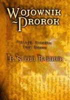 Wojownik-Prorok