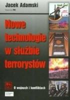 Nowe technologie w służbie terrorystów