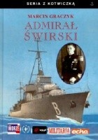 Admirał Świrski