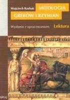 Mitologia Greków i Rzymian.