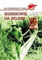 Gurkhowie na wojnie