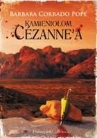 Kamieniołom Cezanne'a