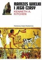 Ramzes Wielki i jego czasy