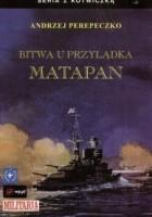 Bitwa u przylądka Matapan