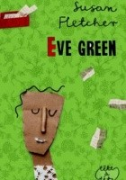 Eve Green