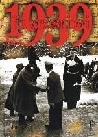 Okładka książki Ku Wrześniowi 1939