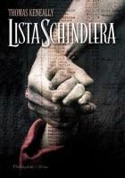 Lista Schindlera
