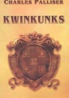 Kwinkunks