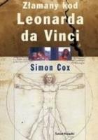 Złamany kod Leonarda da Vinci