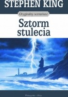 Sztorm stulecia