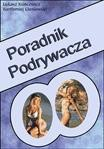 Okładka książki Poradnik Podrywacza