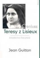 Geniusz Teresy z Lisieux
