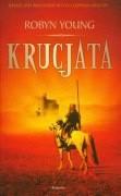 Okładka książki Krucjata
