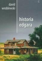 Historia Edgara