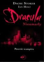 Dracula: Nieumarły