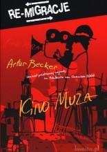 Kino Muza - Artur Becker