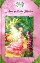 Okładka książki Sekret królowej Klarion