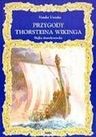 Przygody Thorsteina Wikinga