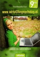 www.wirtu@lnypsycholog.pl