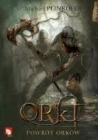 Powrót Orków